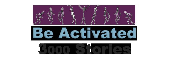 3000 stories